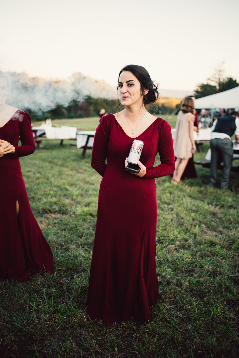 Ashley-and-Michael-Beaune-Woodstock-Virginia-Wedding-Shenandoah-Valley_48.JPG