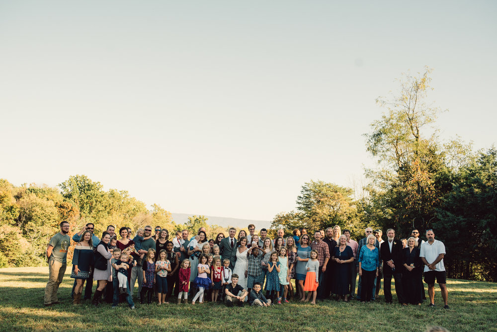 Ashley-and-Michael-Beaune-Woodstock-Virginia-Wedding-Shenandoah-Valley_71.JPG