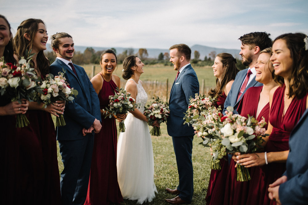 Alyssa and Jesse Winter Vineyard Wedding Luray Virginia Shenandoah Valley Faithbrooke_36.JPG