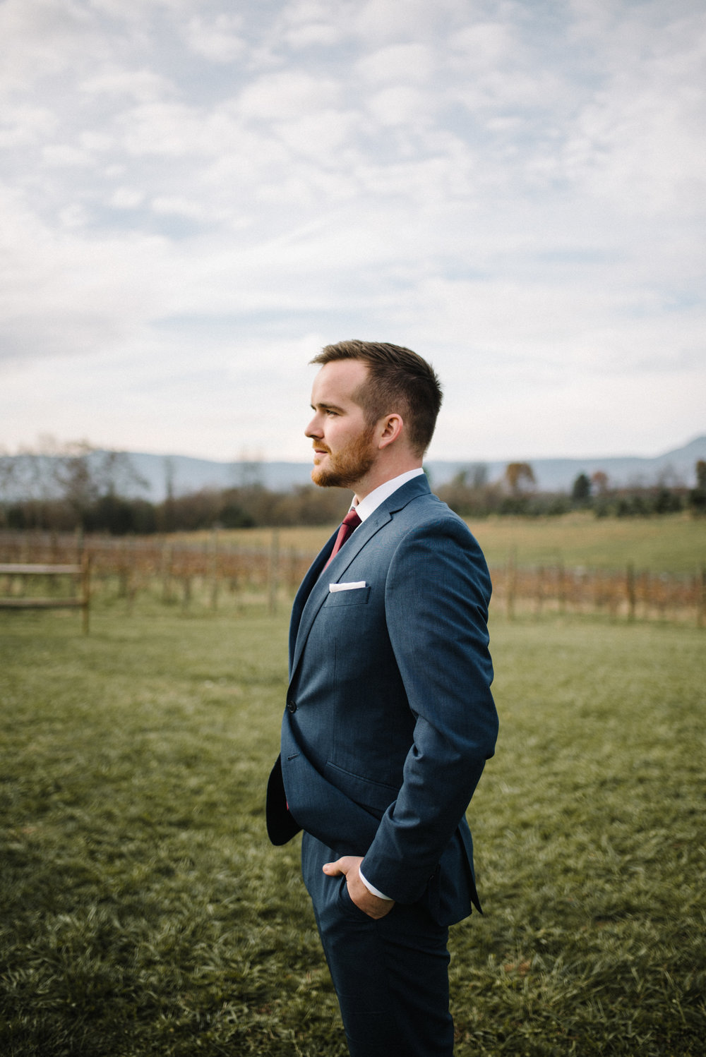 Alyssa and Jesse Winter Vineyard Wedding Luray Virginia Shenandoah Valley Faithbrooke_40.JPG