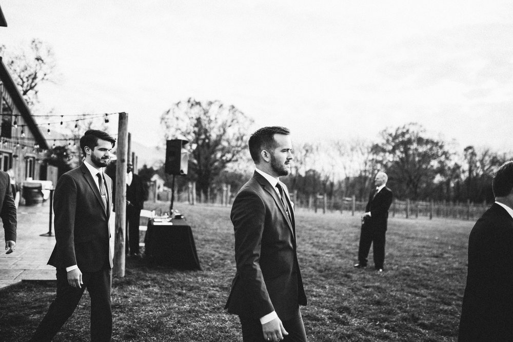 Alyssa and Jesse Winter Vineyard Wedding Luray Virginia Shenandoah Valley Faithbrooke_44.JPG