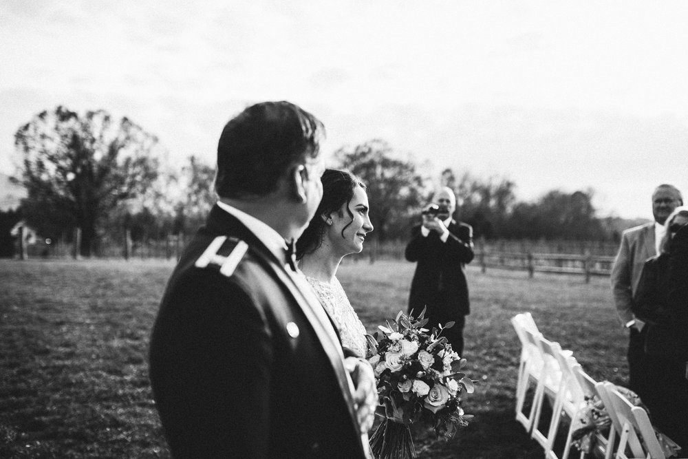 Alyssa and Jesse Winter Vineyard Wedding Luray Virginia Shenandoah Valley Faithbrooke_47.JPG