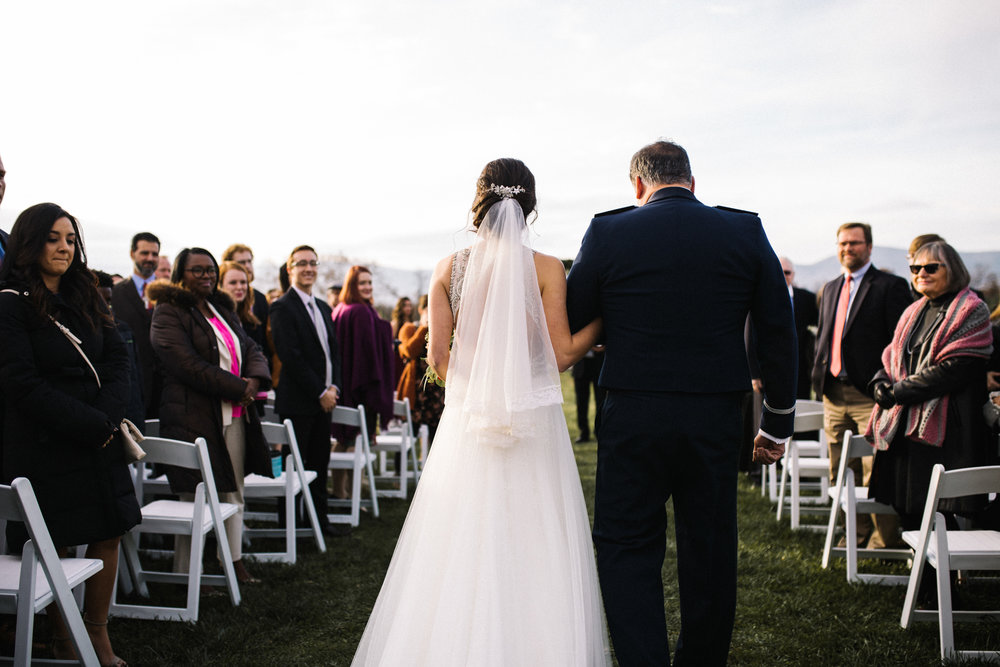 Alyssa and Jesse Winter Vineyard Wedding Luray Virginia Shenandoah Valley Faithbrooke_49.JPG