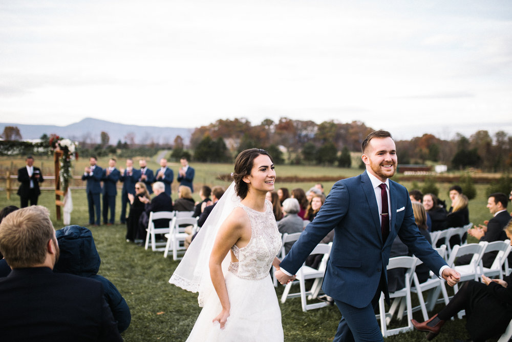 Alyssa and Jesse Winter Vineyard Wedding Luray Virginia Shenandoah Valley Faithbrooke_56.JPG