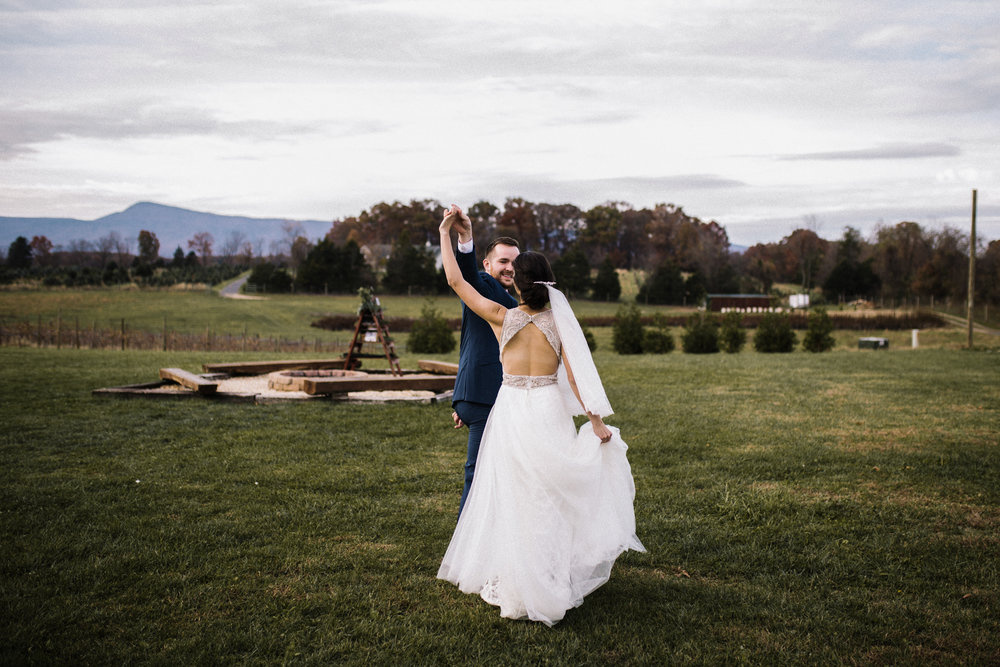 Alyssa and Jesse Winter Vineyard Wedding Luray Virginia Shenandoah Valley Faithbrooke_57.JPG