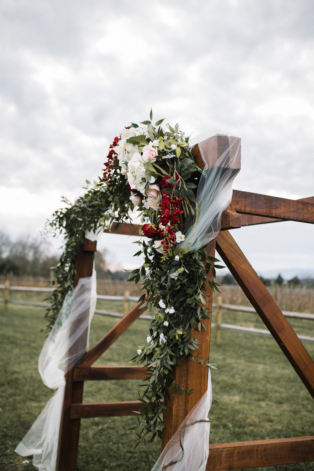 Alyssa and Jesse Winter Vineyard Wedding Luray Virginia Shenandoah Valley Faithbrooke_82.JPG