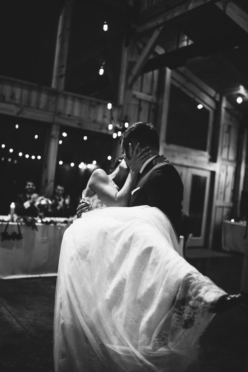 Alyssa and Jesse Winter Vineyard Wedding Luray Virginia Shenandoah Valley Faithbrooke_90.JPG