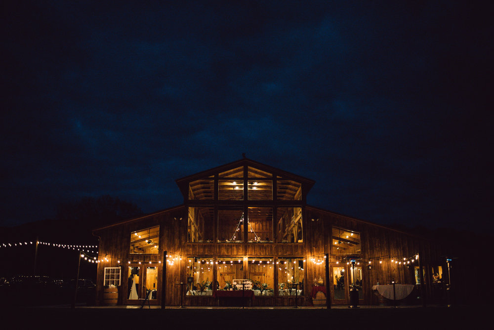 Alyssa and Jesse Winter Vineyard Wedding Luray Virginia Shenandoah Valley Faithbrooke_91.JPG