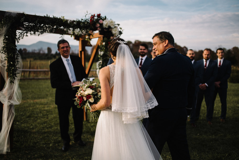 Alyssa and Jesse Winter Vineyard Wedding Luray Virginia Shenandoah Valley Faithbrooke_95.JPG