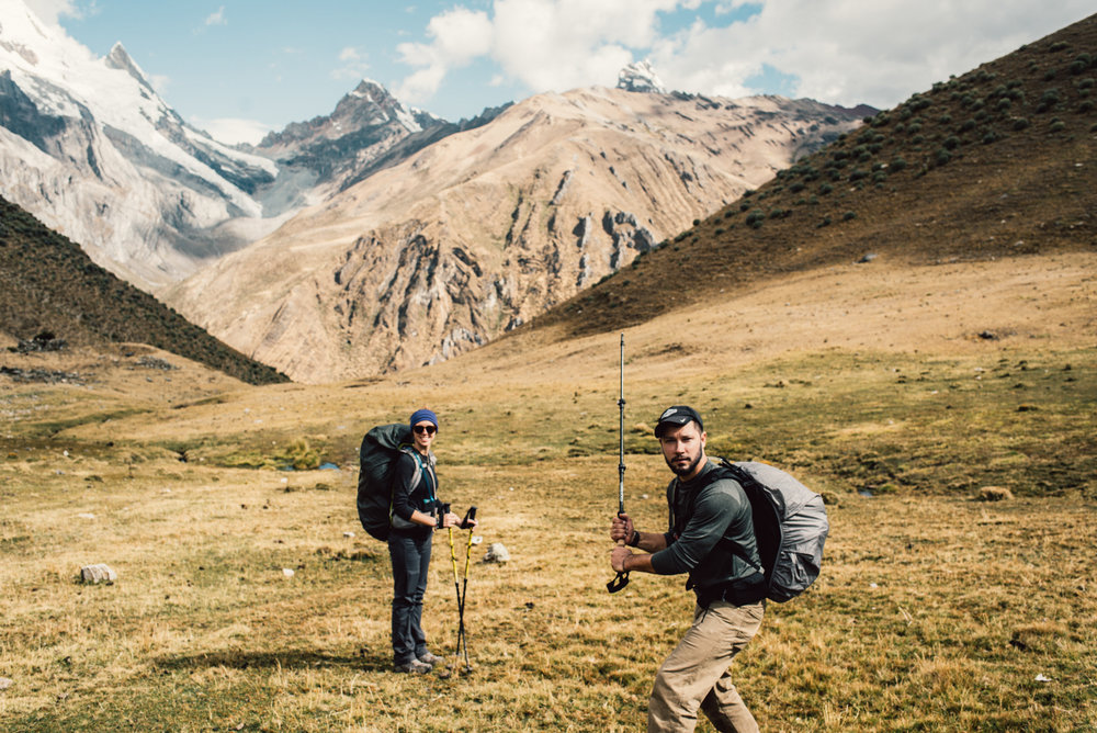 Damian+and+Jesse+Engagement+Session+Huayhuash+Mountain+Trekking+Peru_143_1.JPG