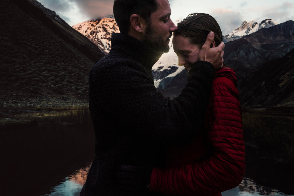 Damian+and+Jesse+Engagement+Session+Huayhuash+Mountain+Trekking+Peru_1.JPG