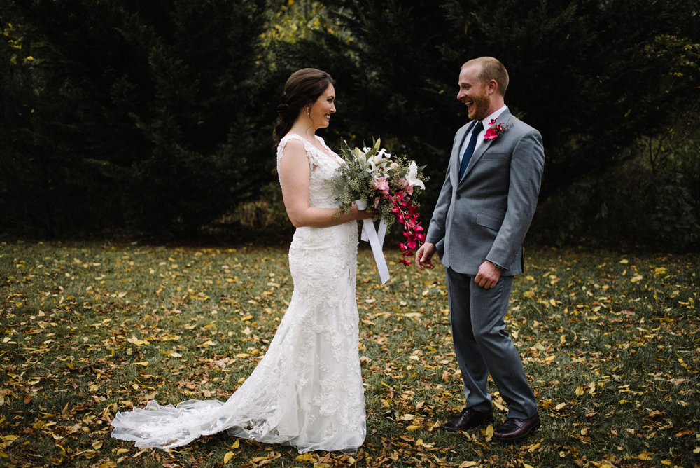 Mandi-and-Jordan-Intimate-Backyard-River-Wedding-Shenandoah-Valley_16.JPG
