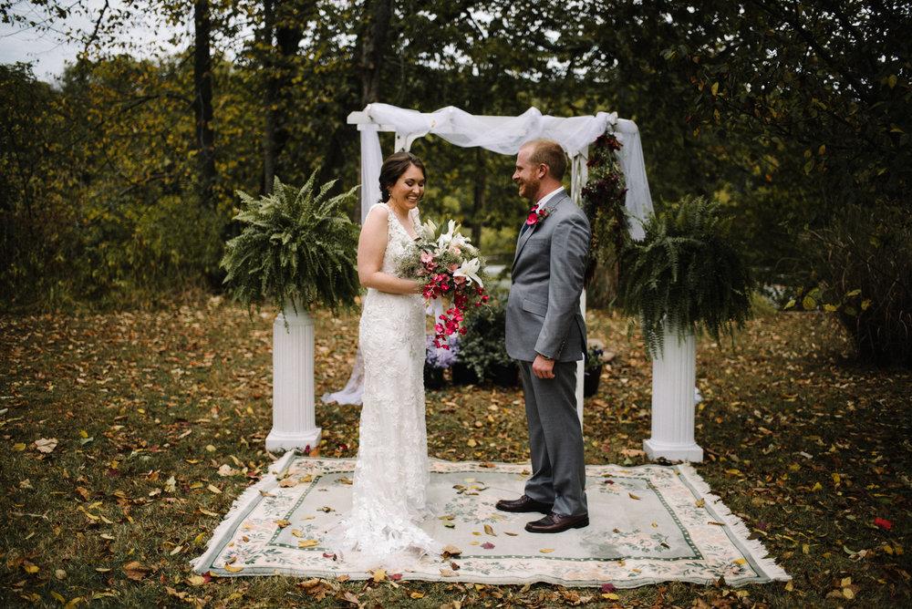 Mandi-and-Jordan-Intimate-Backyard-River-Wedding-Shenandoah-Valley_19.JPG