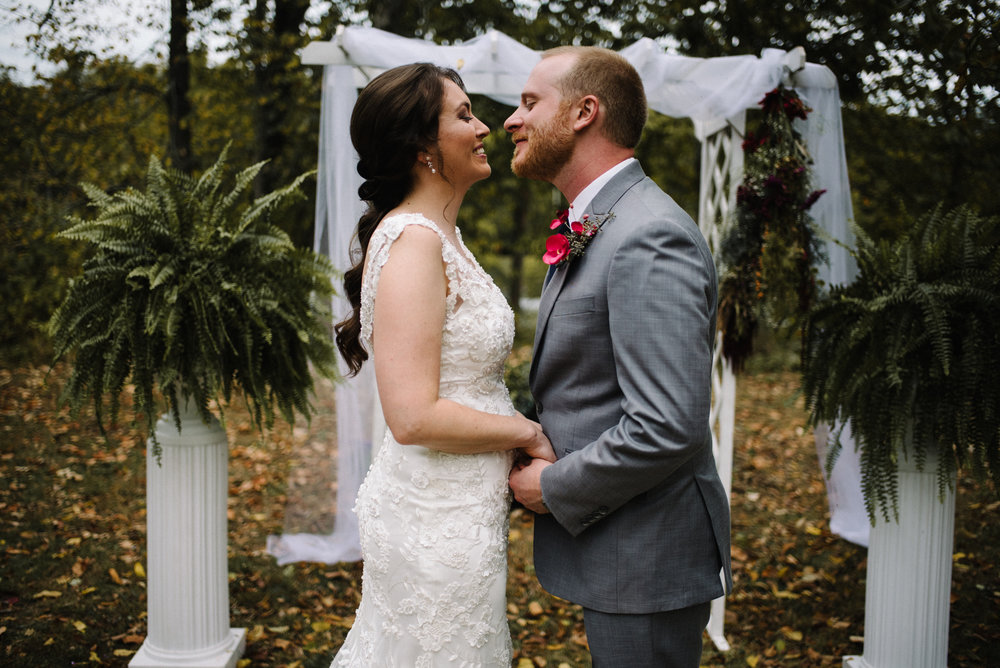 Mandi-and-Jordan-Intimate-Backyard-River-Wedding-Shenandoah-Valley_26.JPG