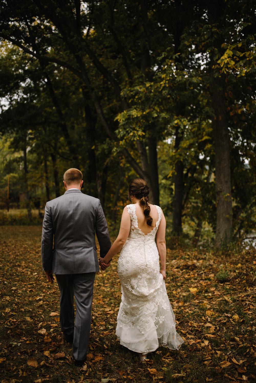 Mandi-and-Jordan-Intimate-Backyard-River-Wedding-Shenandoah-Valley_41.JPG