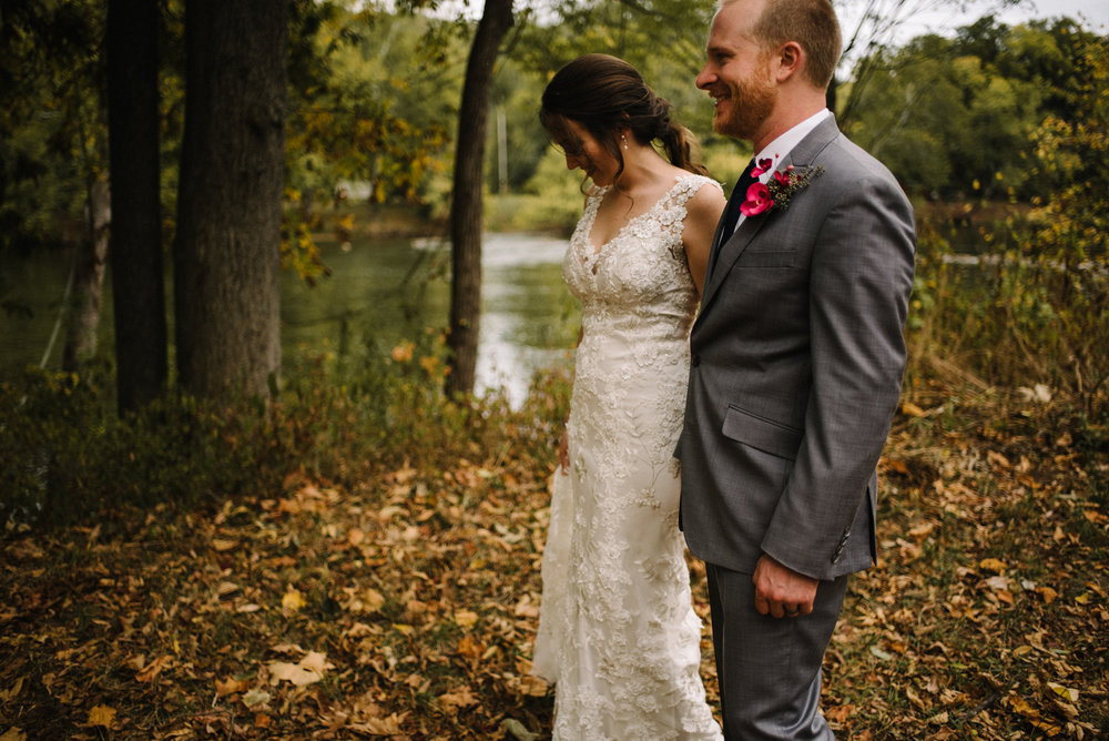 Mandi-and-Jordan-Intimate-Backyard-River-Wedding-Shenandoah-Valley_42.JPG