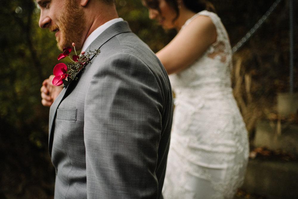 Mandi-and-Jordan-Intimate-Backyard-River-Wedding-Shenandoah-Valley_43.JPG