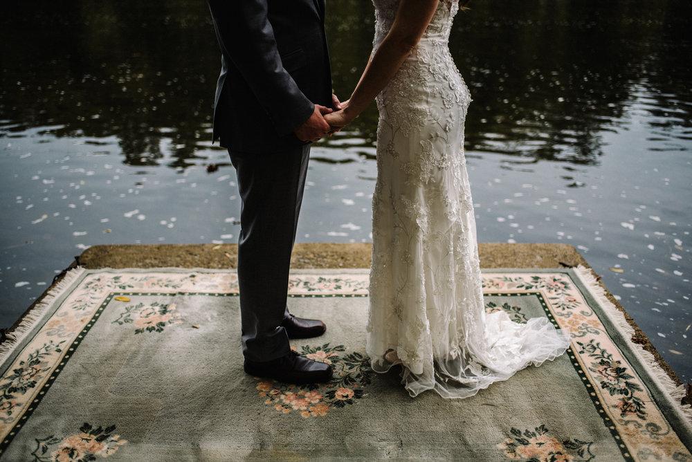 Mandi-and-Jordan-Intimate-Backyard-River-Wedding-Shenandoah-Valley_44.JPG