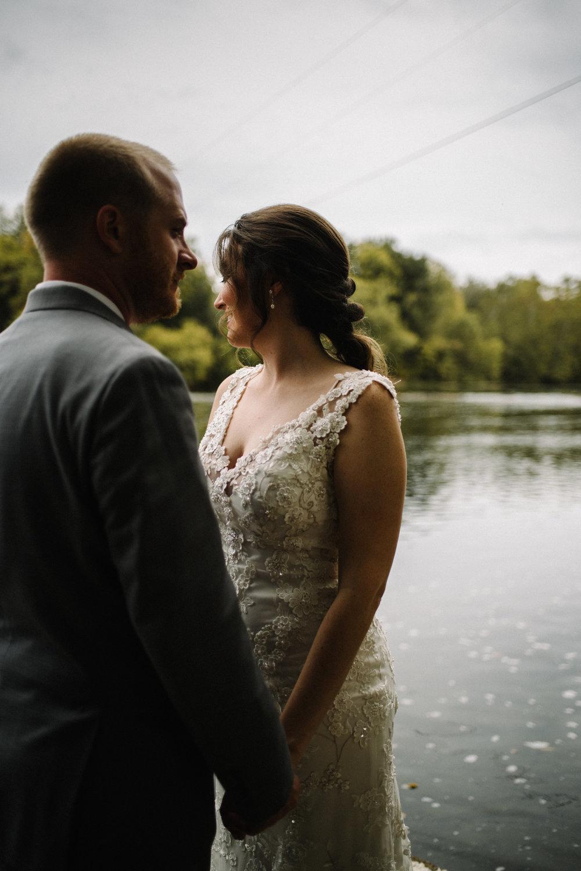 Mandi-and-Jordan-Intimate-Backyard-River-Wedding-Shenandoah-Valley_45.JPG