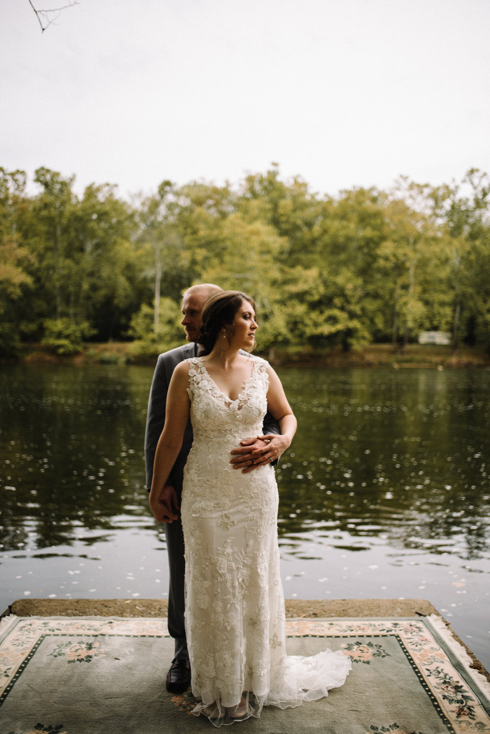 Mandi-and-Jordan-Intimate-Backyard-River-Wedding-Shenandoah-Valley_50.JPG