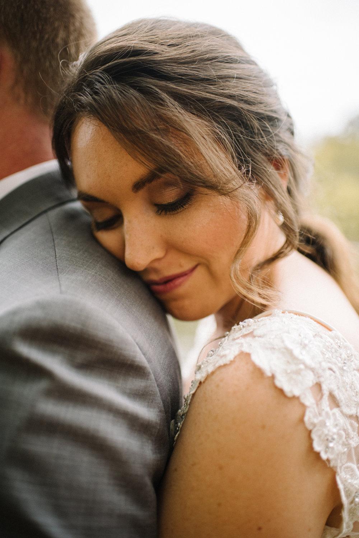 Mandi-and-Jordan-Intimate-Backyard-River-Wedding-Shenandoah-Valley_52.JPG