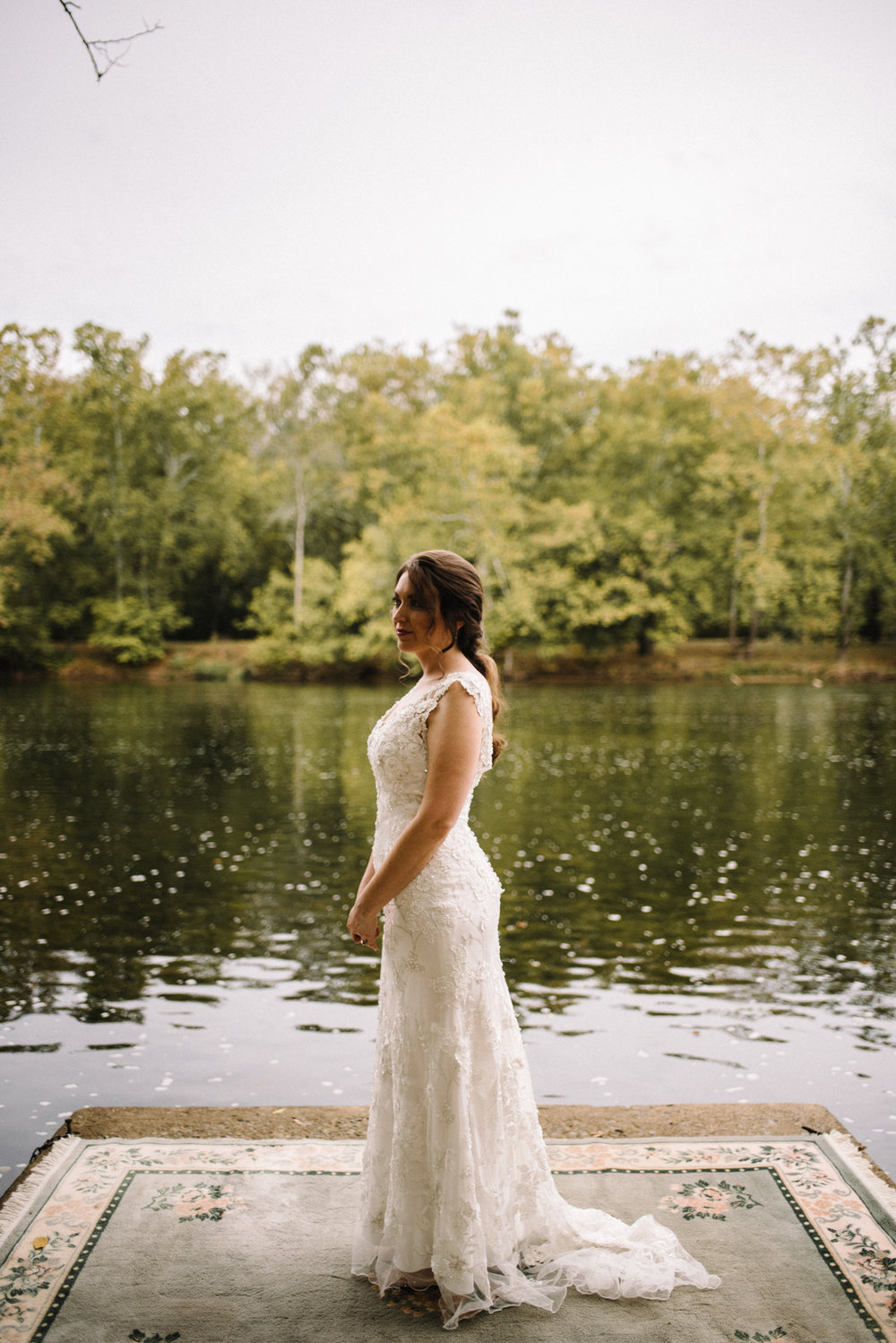 Mandi-and-Jordan-Intimate-Backyard-River-Wedding-Shenandoah-Valley_60.JPG