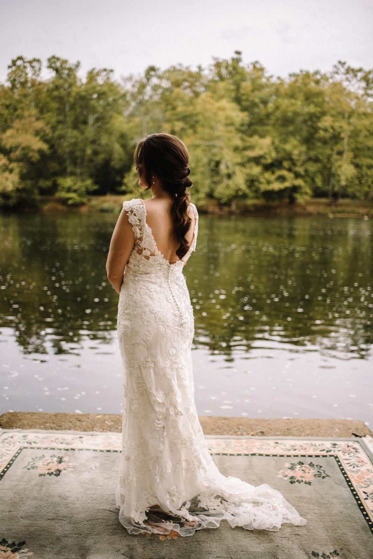 Mandi-and-Jordan-Intimate-Backyard-River-Wedding-Shenandoah-Valley_61.JPG