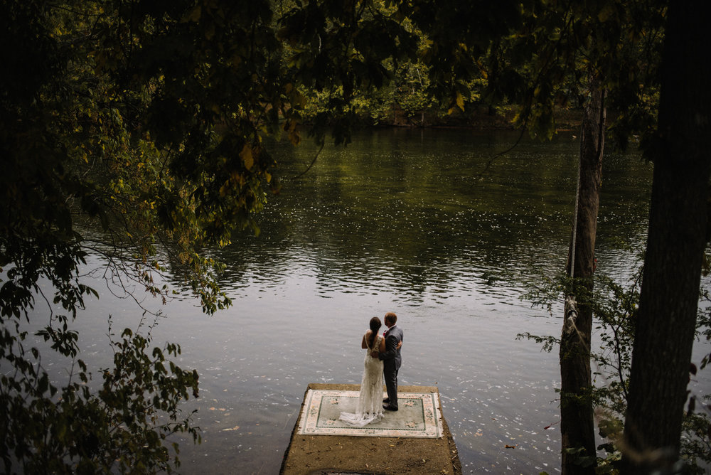 Mandi-and-Jordan-Intimate-Backyard-River-Wedding-Shenandoah-Valley_67.JPG