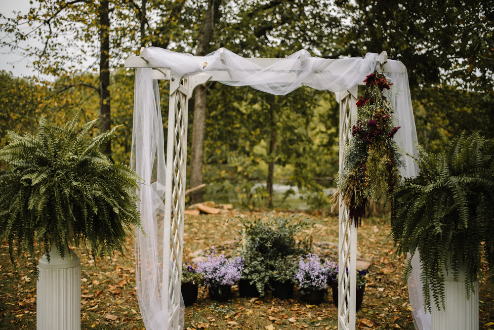 Mandi-and-Jordan-Intimate-Backyard-River-Wedding-Shenandoah-Valley_70.JPG