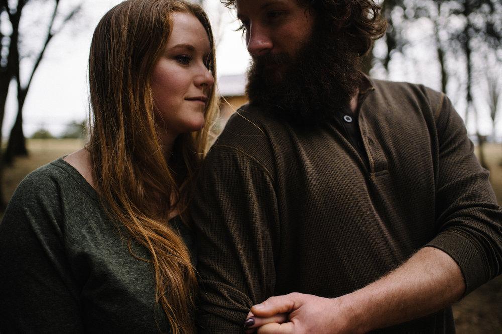 Selene and Chase _78.JPG