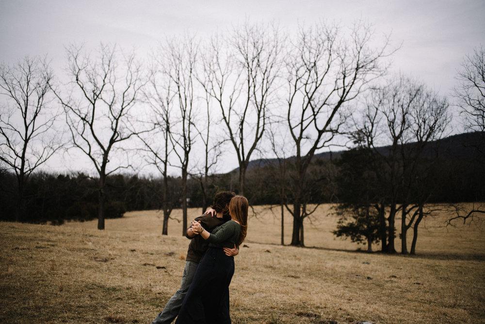 Selene and Chase _136.JPG