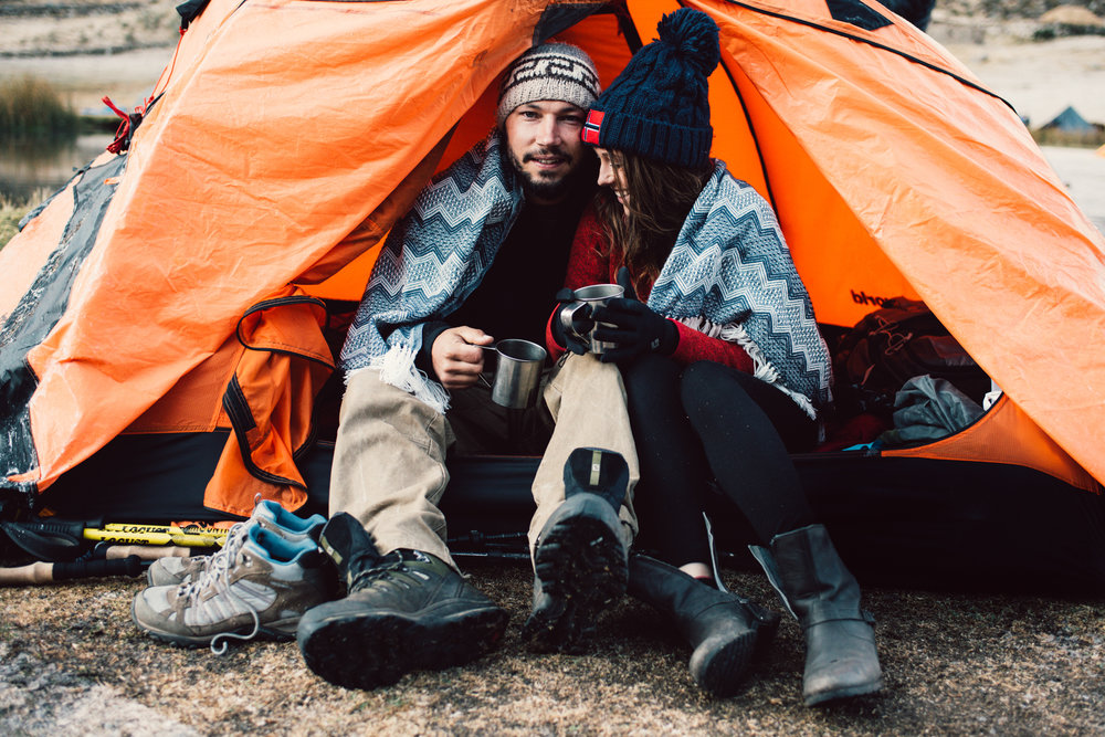 Damian+and+Jesse+Engagement+Session+Huayhuash+Mountain+Trekking+Peru_156.jpg