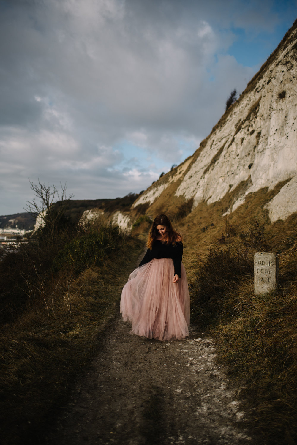 Jade and Dean White Cliffs of Dover Couple Session_36.JPG