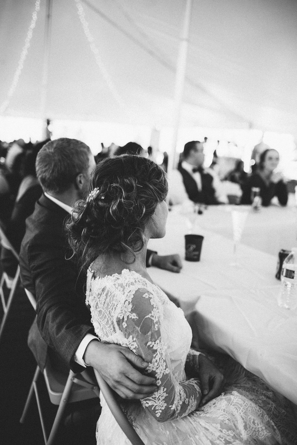 Wedding - Wedding Reception Pictures - Luray - Virginia - White Sails Creative - White Sails Photography - Black and White - Party pictures - Celebration Photos - Dancing - Fun_2.jpg