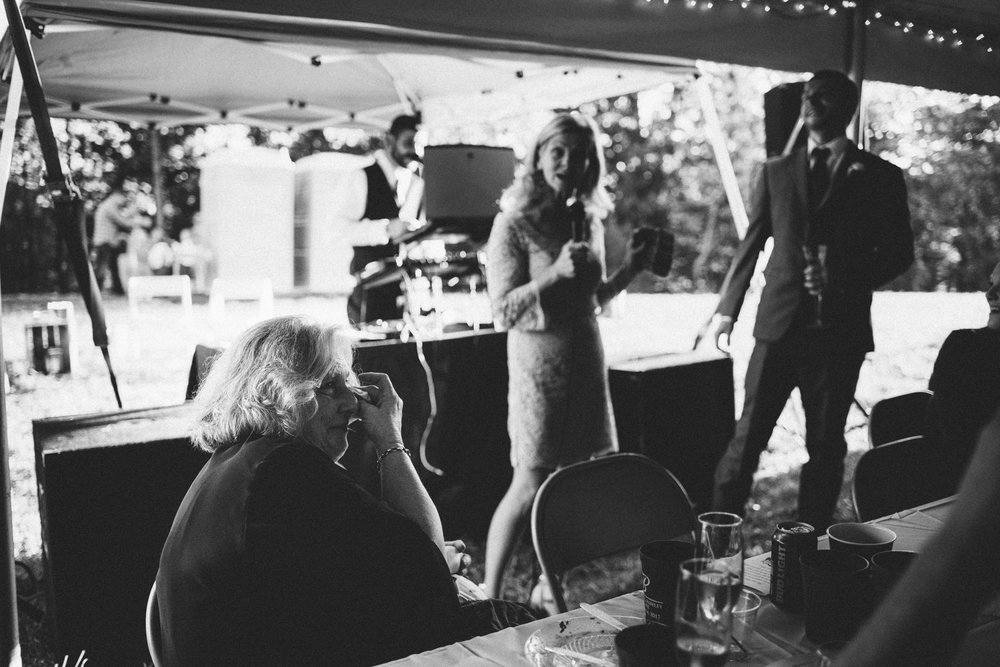 Wedding - Wedding Reception Pictures - Luray - Virginia - White Sails Creative - White Sails Photography - Black and White - Party pictures - Celebration Photos - Dancing - Fun_3.jpg
