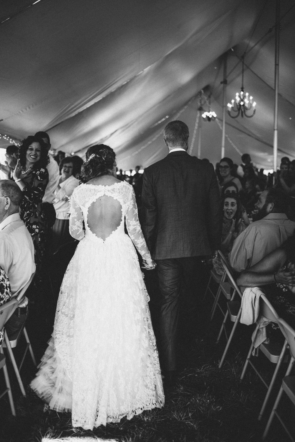 Wedding - Wedding Reception Pictures - Luray - Virginia - White Sails Creative - White Sails Photography - Black and White - Party pictures - Celebration Photos - Dancing - Fun.jpg
