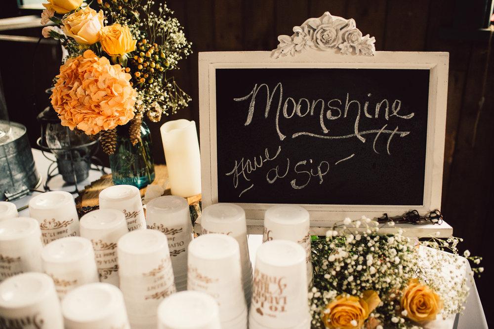 White Sails Photography Wedding Reception Photos Luray Virginia_2.JPG