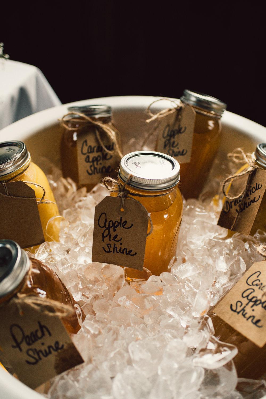 White Sails Photography Wedding Reception Photos Luray Virginia_3.JPG