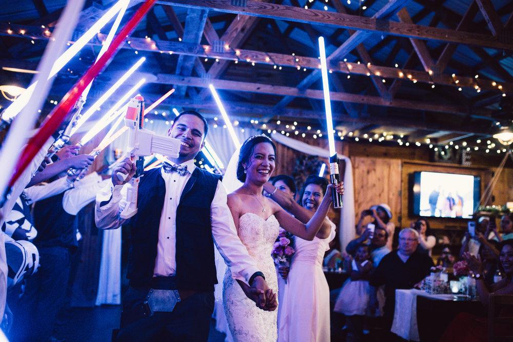 White Sails Photography Wedding Reception Photos Luray Virginia_16.JPG