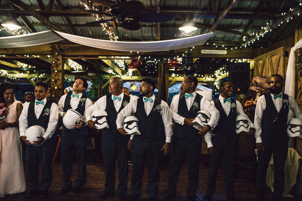 White Sails Photography Wedding Reception Photos Luray Virginia_15.JPG