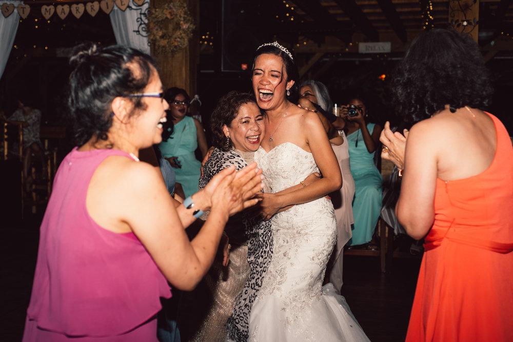 White Sails Photography Wedding Reception Photos Luray Virginia_22.JPG