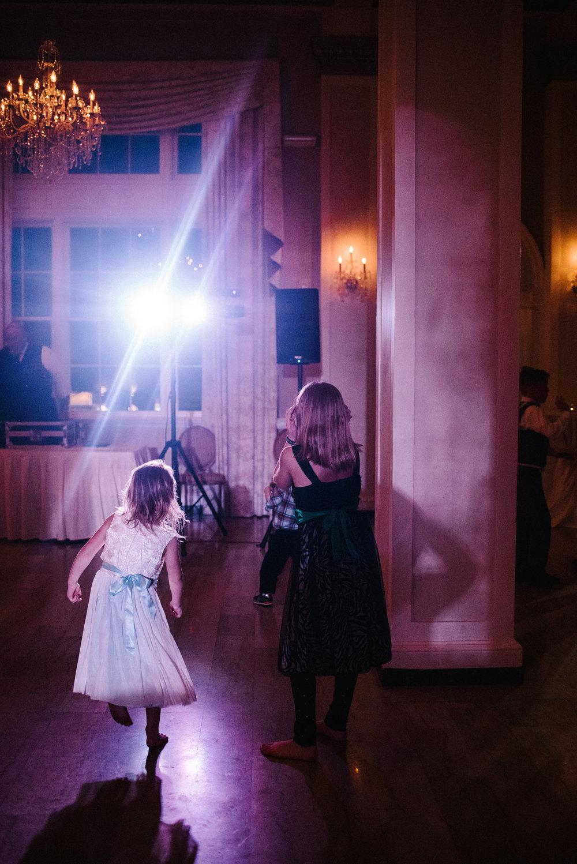 White Sails Photography Wedding Reception Photos Luray Virginia_35.JPG