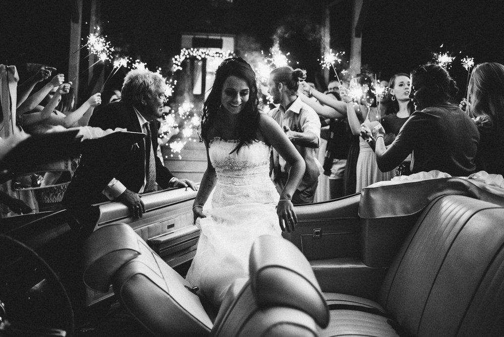 White Sails Photography Wedding Reception Photos Luray Virginia.JPG