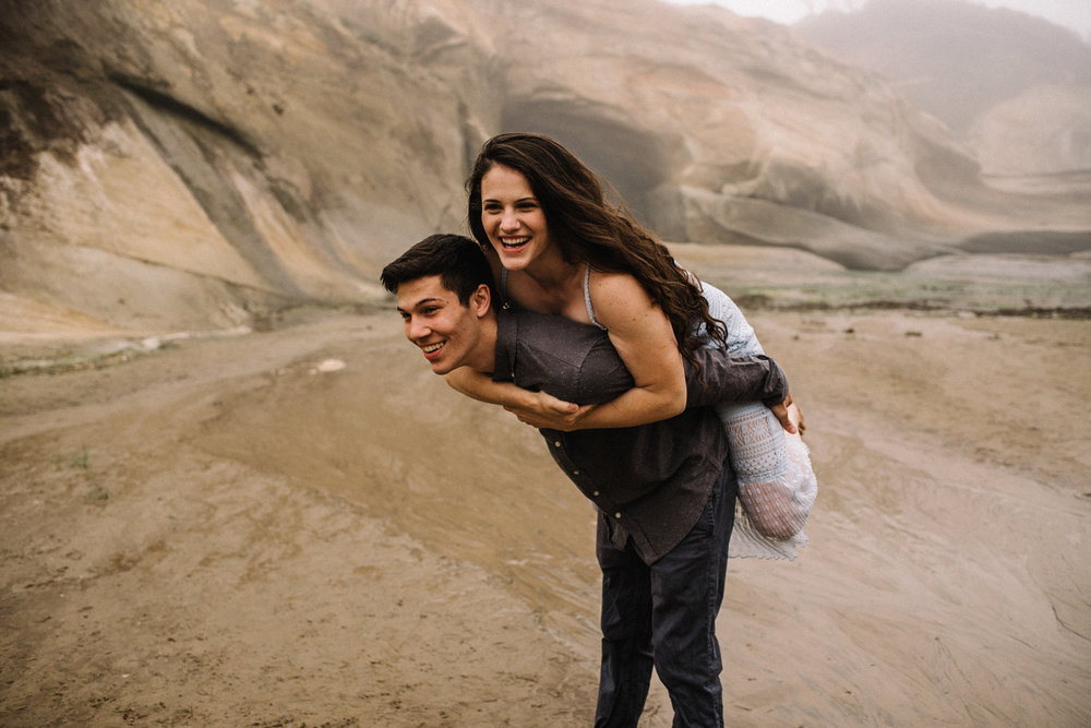 Ruthie and Anthony - Foggy Oregon Coast Couple Adventure Session - White Sails Photography Creative_8.JPG