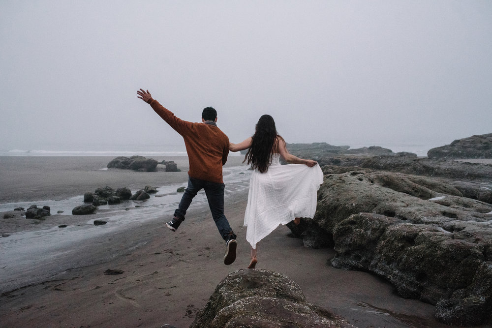 Ruthie and Anthony - Foggy Oregon Coast Couple Adventure Session - White Sails Photography Creative_55.JPG