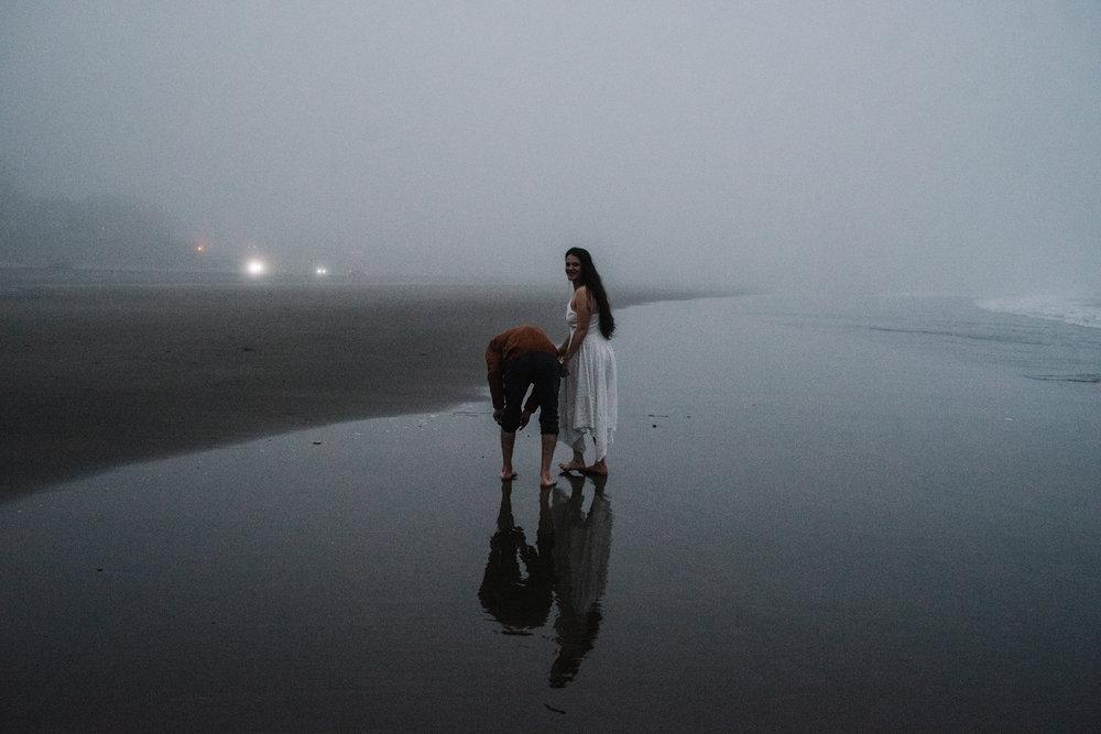 Ruthie and Anthony - Foggy Oregon Coast Couple Adventure Session - White Sails Photography Creative_58.JPG