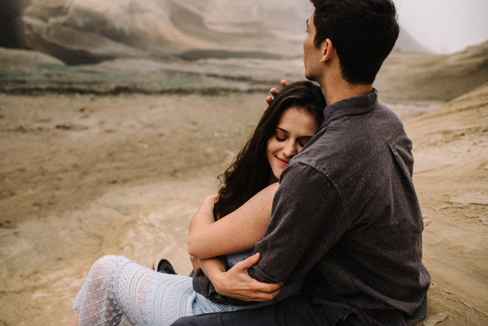 Ruthie and Anthony - Foggy Oregon Coast Couple Adventure Session - White Sails Photography Creative_63.JPG