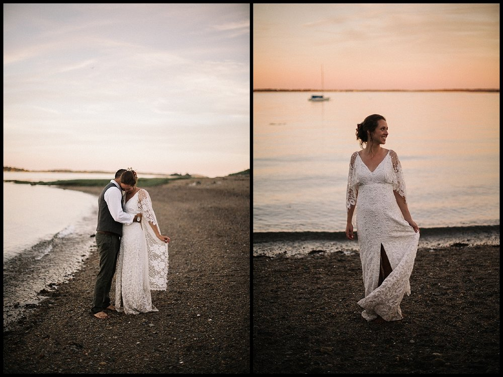 Damian and Jesse Chebeague Island Maine Backyard Destination Beach Wedding White Sails Creative_29.jpg