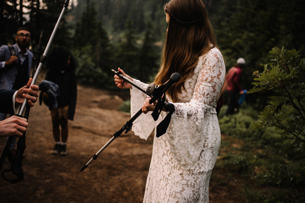 Megan and Andrew Lake Valhalla Washington PNW Adventure Elopement White Sails Creative Sunrise Hike_65.JPG