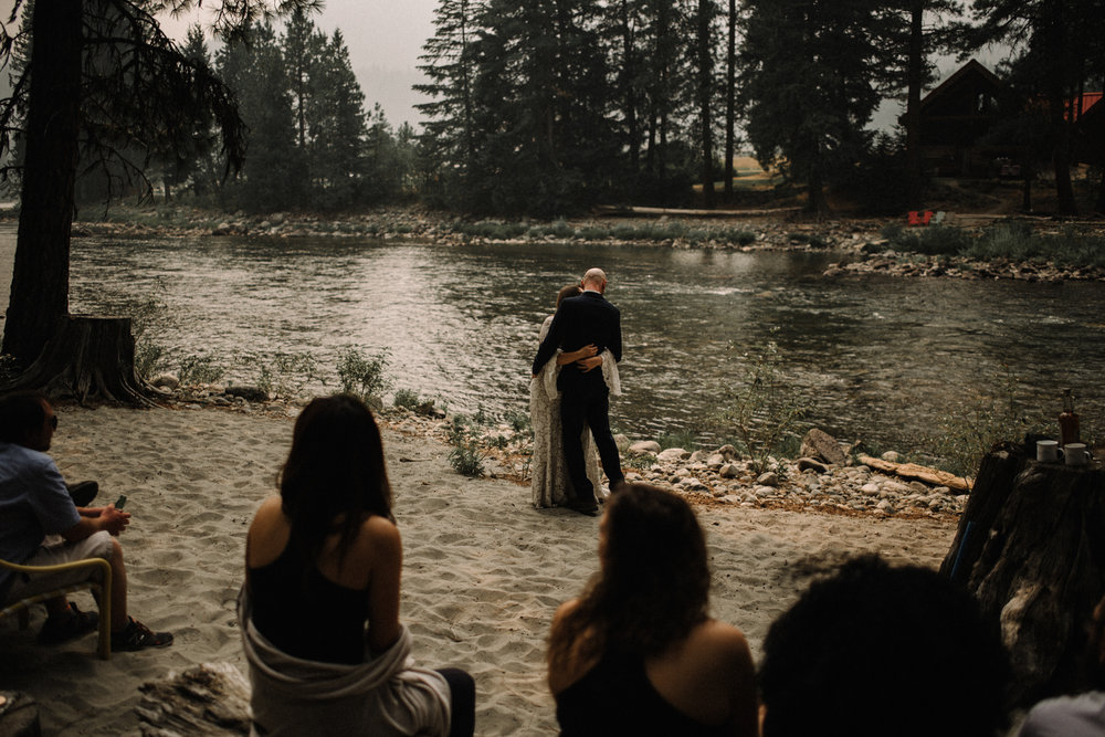 Megan and Andrew Lake Valhalla Washington PNW Adventure Elopement White Sails Creative Sunrise Hike_101.JPG